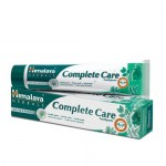 Complete Care Herbal tandpasta, 100gr